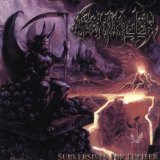 Subversives For Lucifer Lyrics Abominator