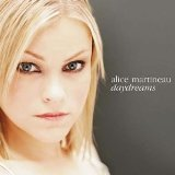 Miscellaneous Lyrics Alice Martineau