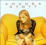 Miscellaneous Lyrics Amanda Stott