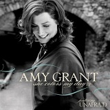 She Colors My Day (EP) Lyrics Amy Grant