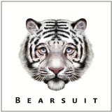 Phantom Forest Lyrics Bearsuit