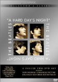 A Hard Day's Night Lyrics Beatles, The