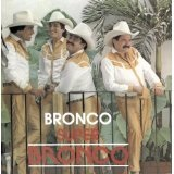 Super Bronco Lyrics Bronco