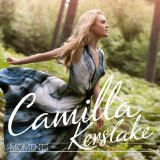 Moments Lyrics Camilla Kerslake