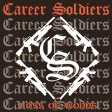 Miscellaneous Lyrics Career Soldiers