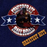 Miscellaneous Lyrics Confederate Railroad