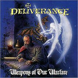 Weapons Of Our Warfare Lyrics Deliverance