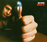 Miscellaneous Lyrics Don McLean