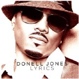Lyrics Lyrics Donell Jones