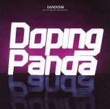 Dandyism Lyrics Doping Panda
