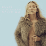 Delirium Lyrics Ellie Goulding