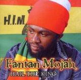 Miscellaneous Lyrics Fantan Mojah