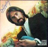 Dan Fogelberg Greatest Hits Lyrics Fogelberg Dan