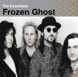 Miscellaneous Lyrics Frozen Ghost