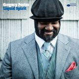 Liquid Spirit Lyrics Gregory Porter
