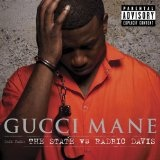 The State Vs. Radric Davis Lyrics Gucci Mane