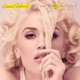 This Is What the Truth Feels Like Lyrics Gwen Stefani