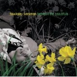 Between The Beautifuls Lyrics Hawksley Workman