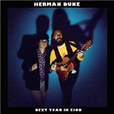 Next Year In Zion Lyrics Herman Dune