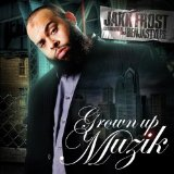 Throwback Jakk Pt. 2 Lyrics Jakk Frost