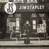 Long Time Coming Lyrics Jim Stapley
