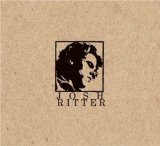 Miscellaneous Lyrics Josh Ritter