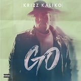 Go Lyrics Krizz Kaliko