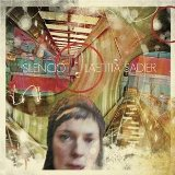 Silencio Lyrics Laetitia Sadier