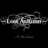 A New Endeavor Lyrics Lost Autumn