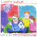 My Dog Ate My Homework Lyrics Lowry Olafson