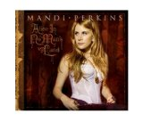 Miscellaneous Lyrics Mandi Perkins