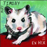 Miscellaneous Lyrics Mary Timony