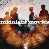 Lion The Girl Lyrics Midnight Movies