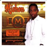 Miscellaneous Lyrics Mishon