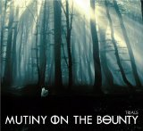 Trials Lyrics Mutiny On the Bounty