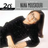 Miscellaneous Lyrics Nana Mouskouri