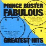 Miscellaneous Lyrics Prince Buster