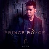 Te Me Vas Lyrics Prince Royce