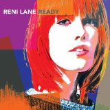 Miscellaneous Lyrics Reni Lane