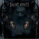 Infernal Lyrics Silent Voices