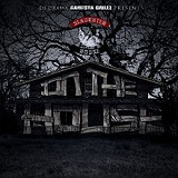 On the House (Mixtape) Lyrics Slaughterhouse