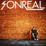 Where's Waldo? Lyrics SonReal