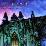 Miscellaneous Lyrics Tad Morose
