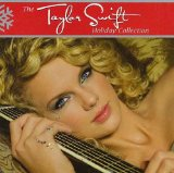 Sounds Of The Season: The Taylor Swift Holiday Collection (EP) Lyrics Taylor Swift