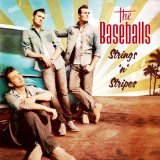 Strings 'n' Stripes Lyrics The Baseballs