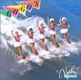 Vacation Lyrics The Go-Go's