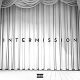 Intermission (EP) Lyrics Trey Songz