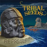 Representing Lyrics Tribal Seeds