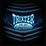 New Audio Machine Lyrics Trixter