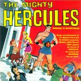 Hercules Soundtrack Lyrics Various Artists